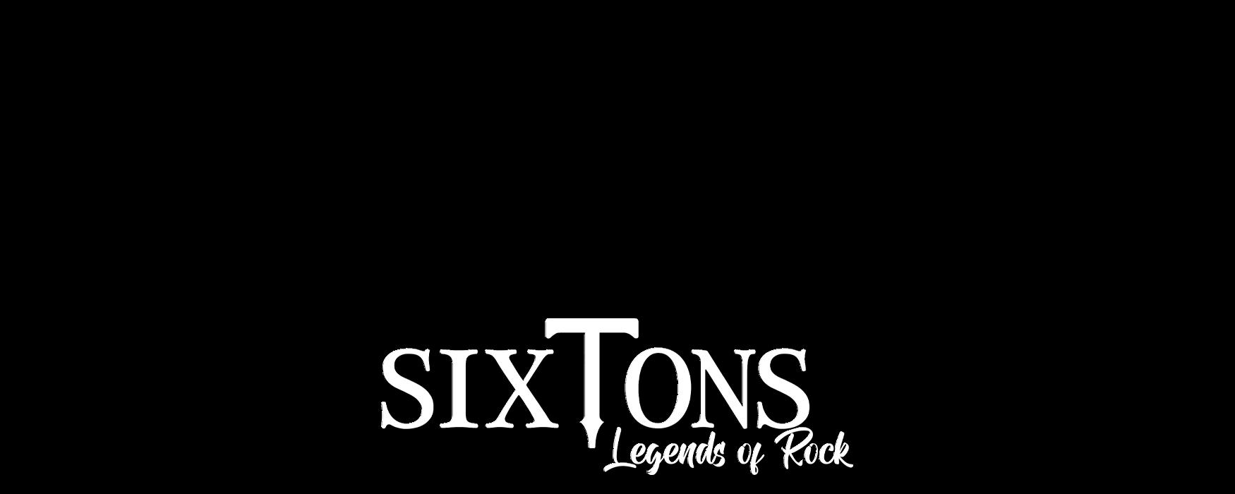 SixTons